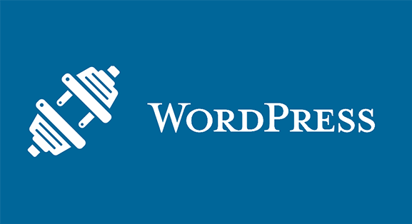 Custom Wordpress Plugin For Scanning Document on OCR