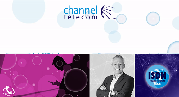 Wordpress Plugin for Channel Telecom