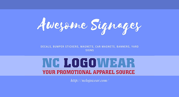 Custom WordPress Plugin for NC Logowear