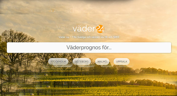 Custom WordPress Plugin to Manage Vader24 Data